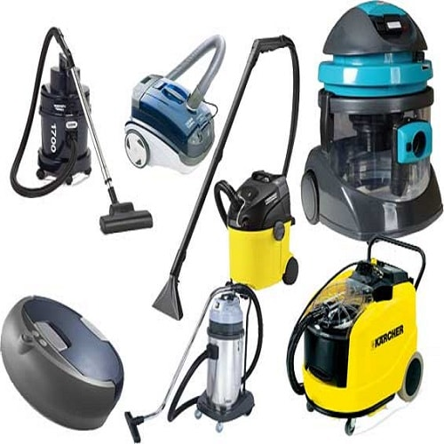 how to choose vacuum cleaner