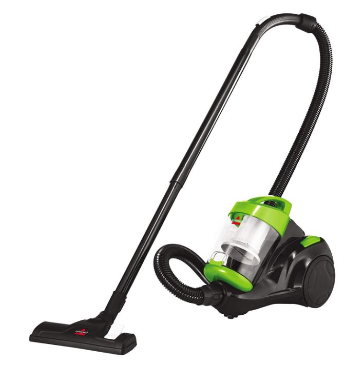 Best Canister Vacuum For High Pile Carpet Carpet Vidalondon