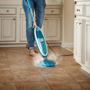 best steam mops best steam mop 2017 top 7 and buyer s guide updated 12643