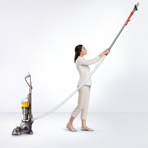 Best upright vacuums Buyer's Guide