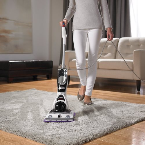 Image result for best carpet cleaner