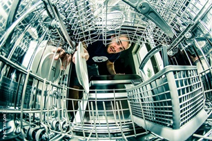 dishwashers buyer's guide