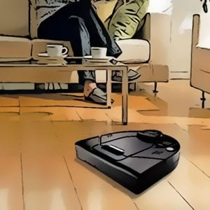 Best Robot Vacuums In With HighQuality Cleaning - What is the best robot floor cleaner