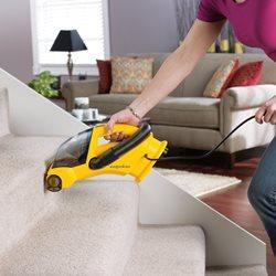 eureka easyclean 71b best handheld vacuum for stairs