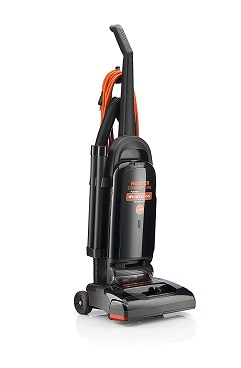 commercial vacuum cleaner Hoover