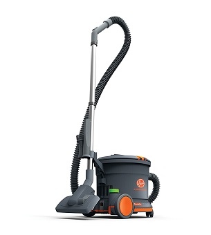 Best Commercial Vacuum for Carpet