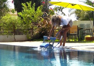 best pool cleaner buyers guide