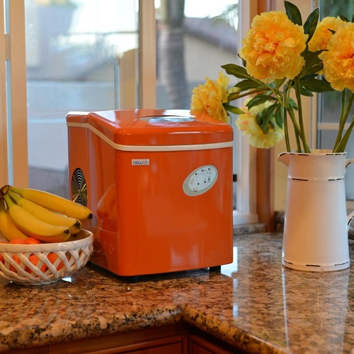 Best Portable Ice Maker Reviews