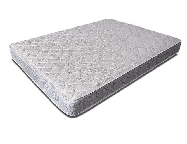 Types of mattresses: Innerspring mattress