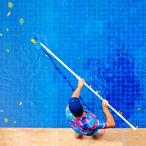 Swimming Pool Maintenance: How Much Do You Know?