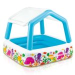 best kiddie pool 2018