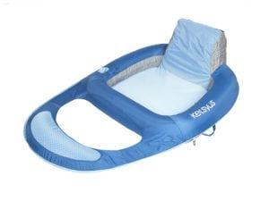 best pool floats