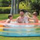 7 Best Kiddie Pools | The Ultimate Guide To The Best Pools For Kids