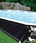 best pool heater review