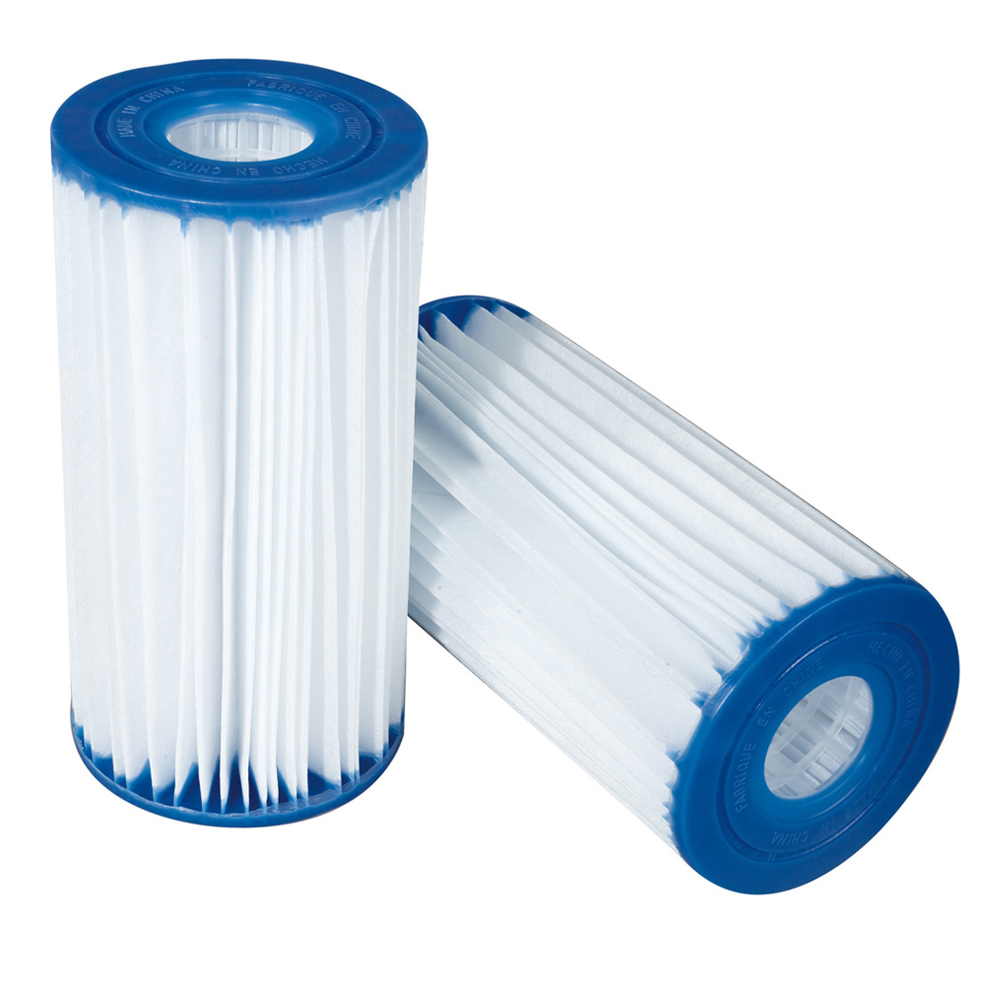 Cartridge Pool Filters