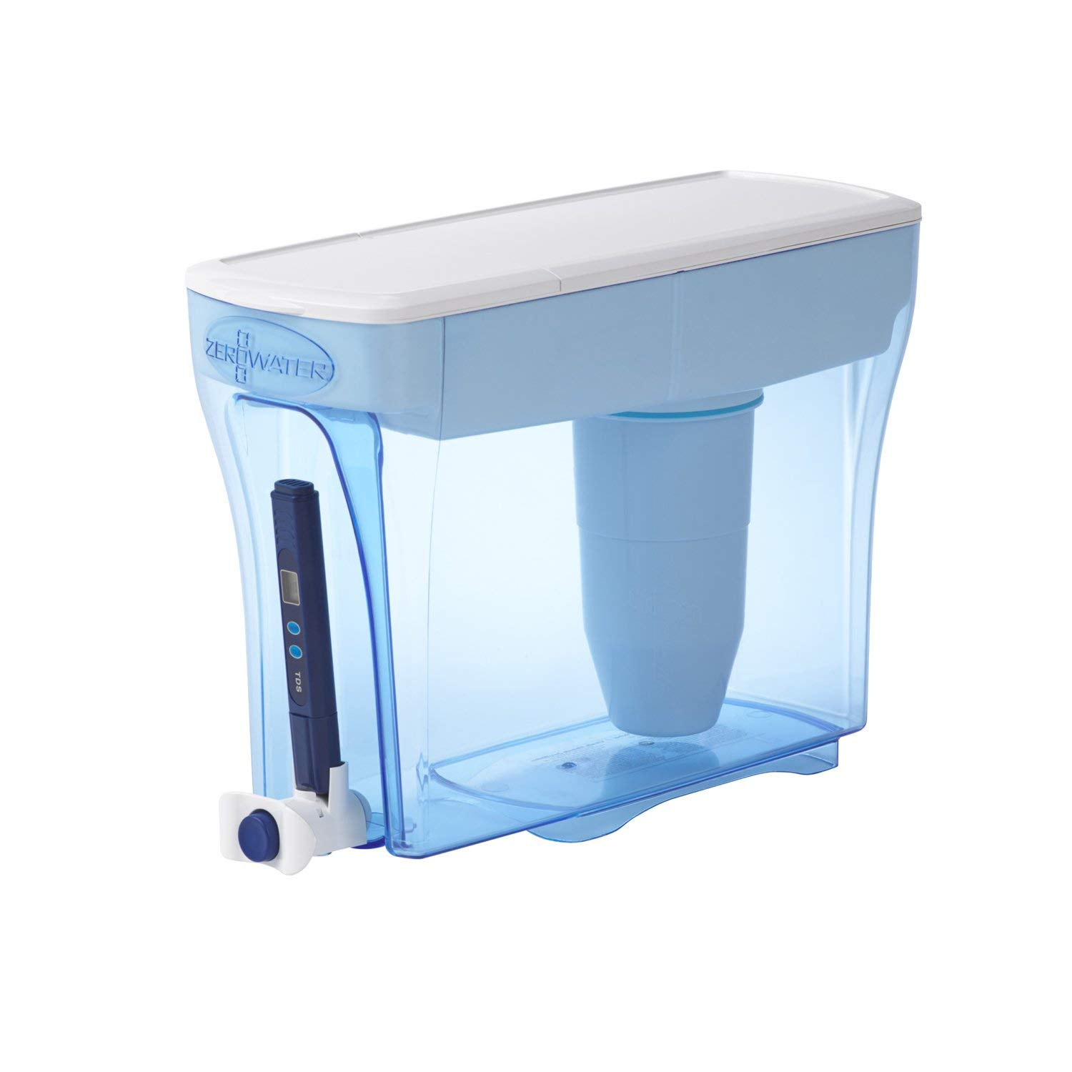 best water filtration system reviews