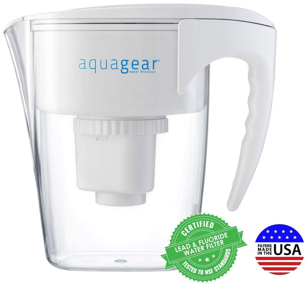 water filtration system reviews