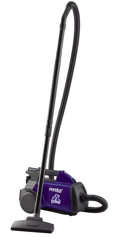 best vacuums for hard floors