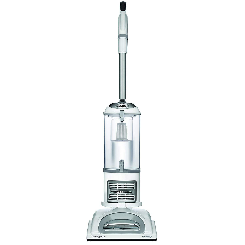 vacuums under 200