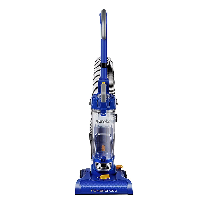 lightweight vacuum