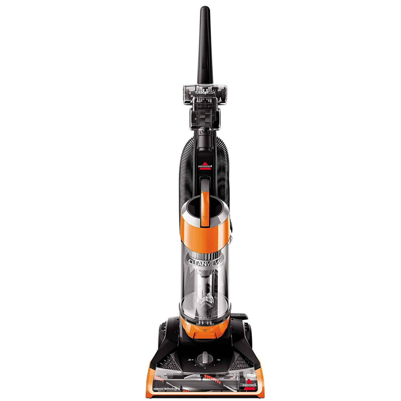 vacuum under 200