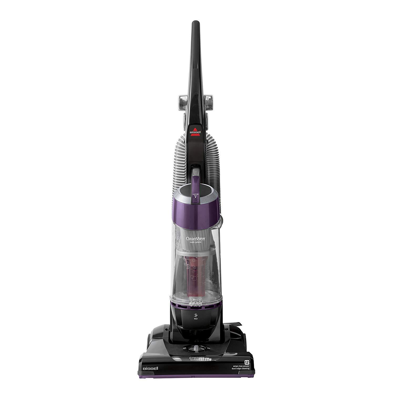 best vacuums under 200