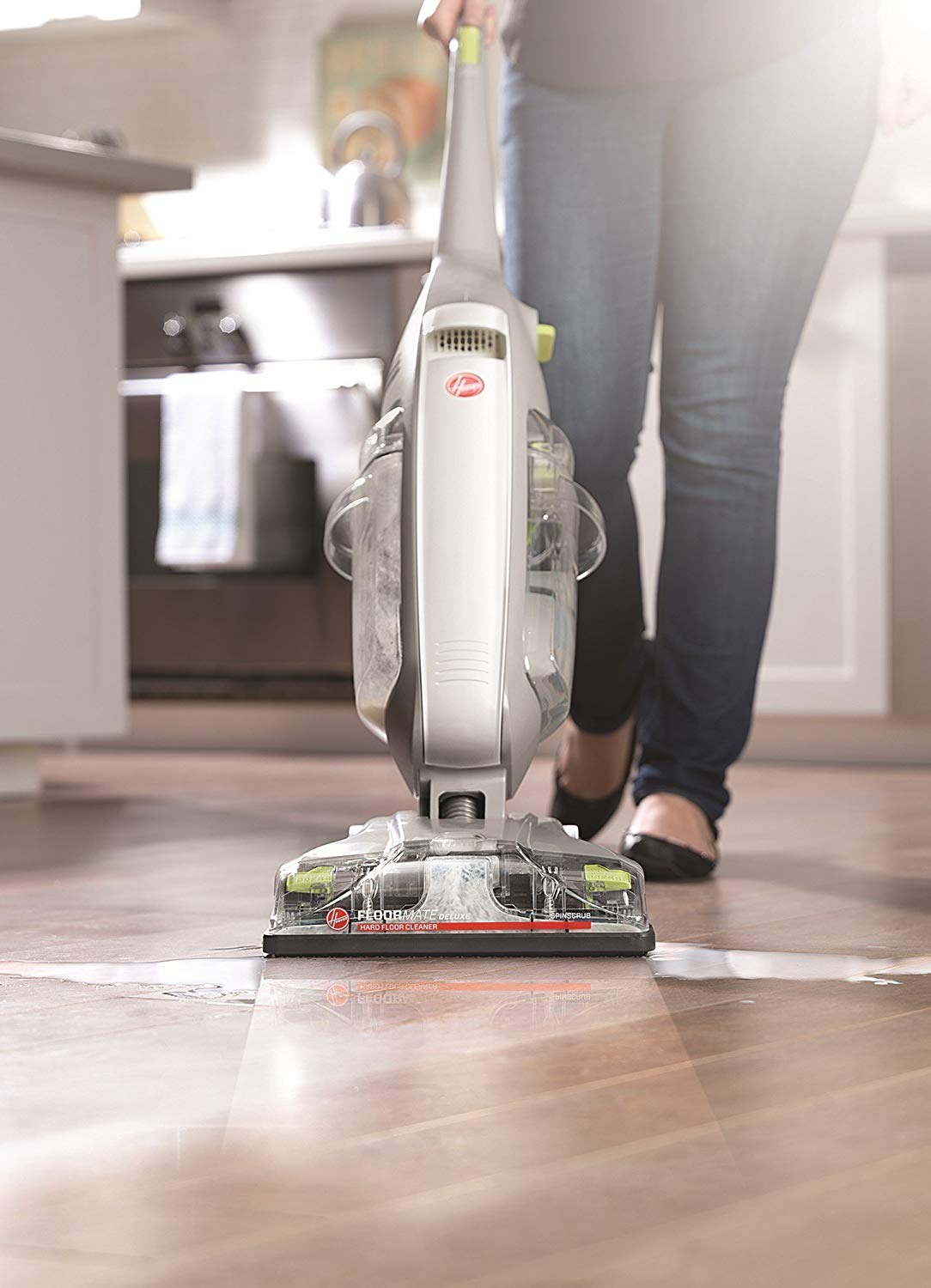 vacuums for wood floors
