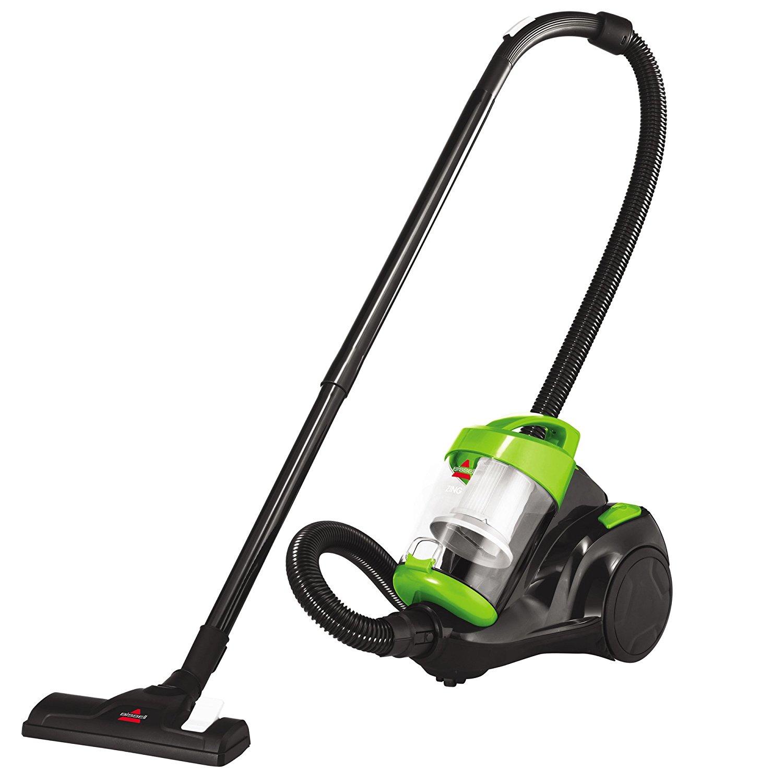 top vacuum for allergies