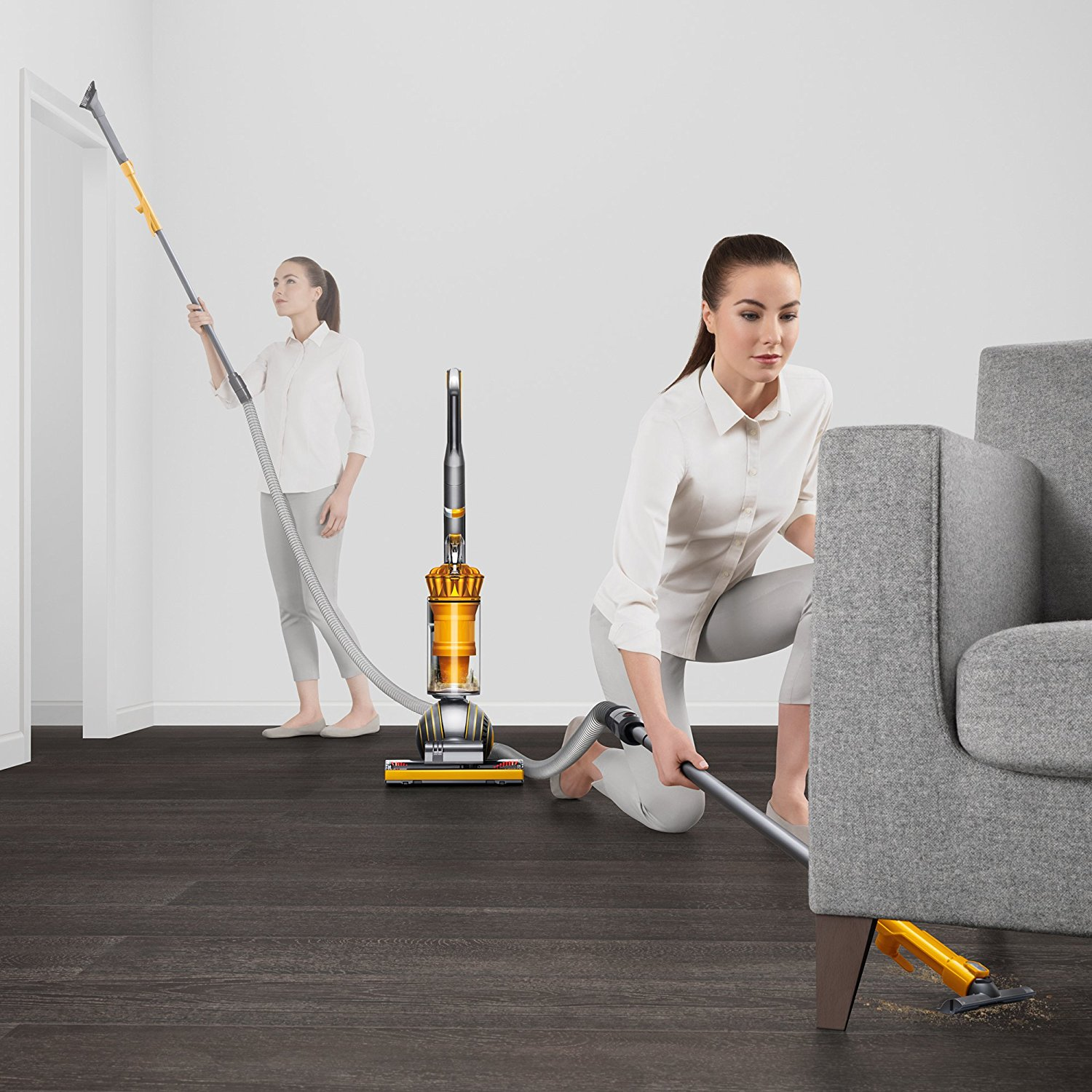 vacuum for wood floors