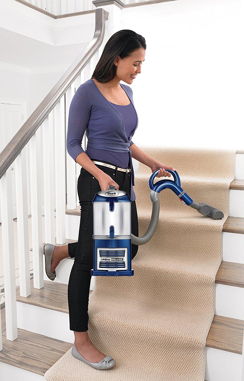 top vacuum under $200