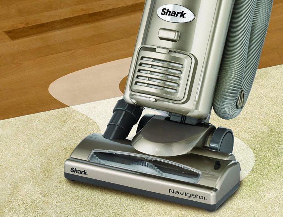 top vacuums under $200