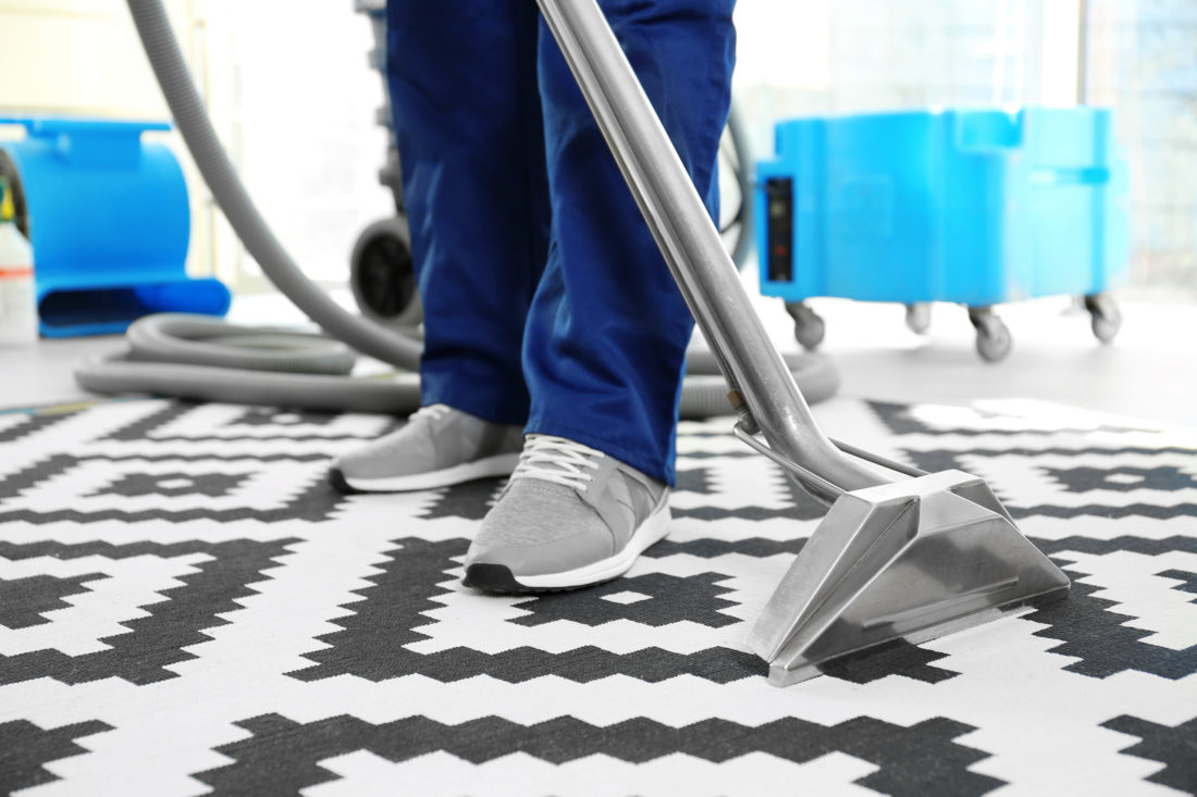 How Much To Tip Carpet Cleaners Best For Your Home