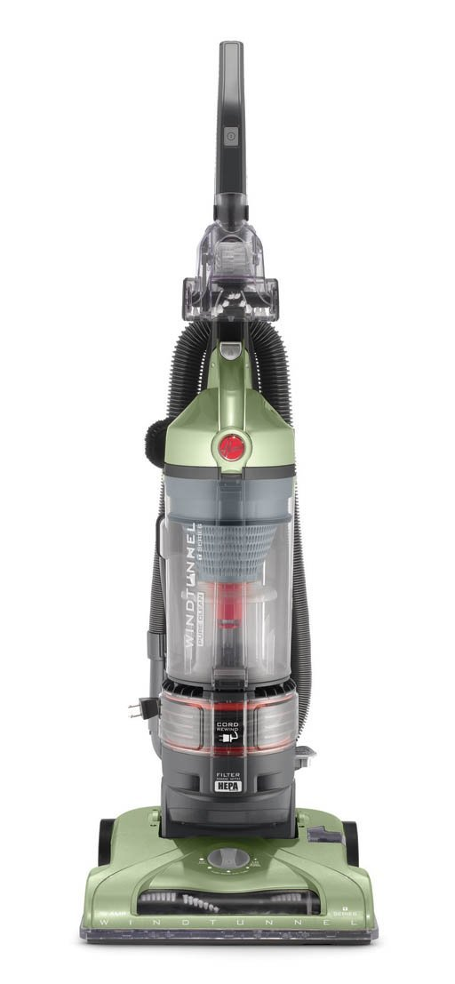 vacuums under 100