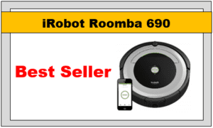 Enjoyable 13 Best Irobot Roomba Models To Buy Compare Roomba Models Interior Design Ideas Oxytryabchikinfo