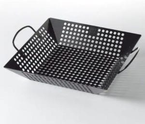 Bobby Flay Grill Basket