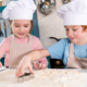 11 Best Kids Chef Hat and Apron Set So Your Kid Excels in the Kitchen