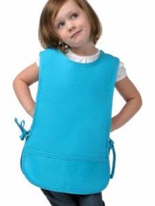 Need Apron kids apron