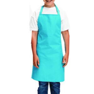 Buy Apron kids apron