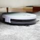 iRobot Roomba 880 vs 980 Reviews, Differences, and Comparison Chart