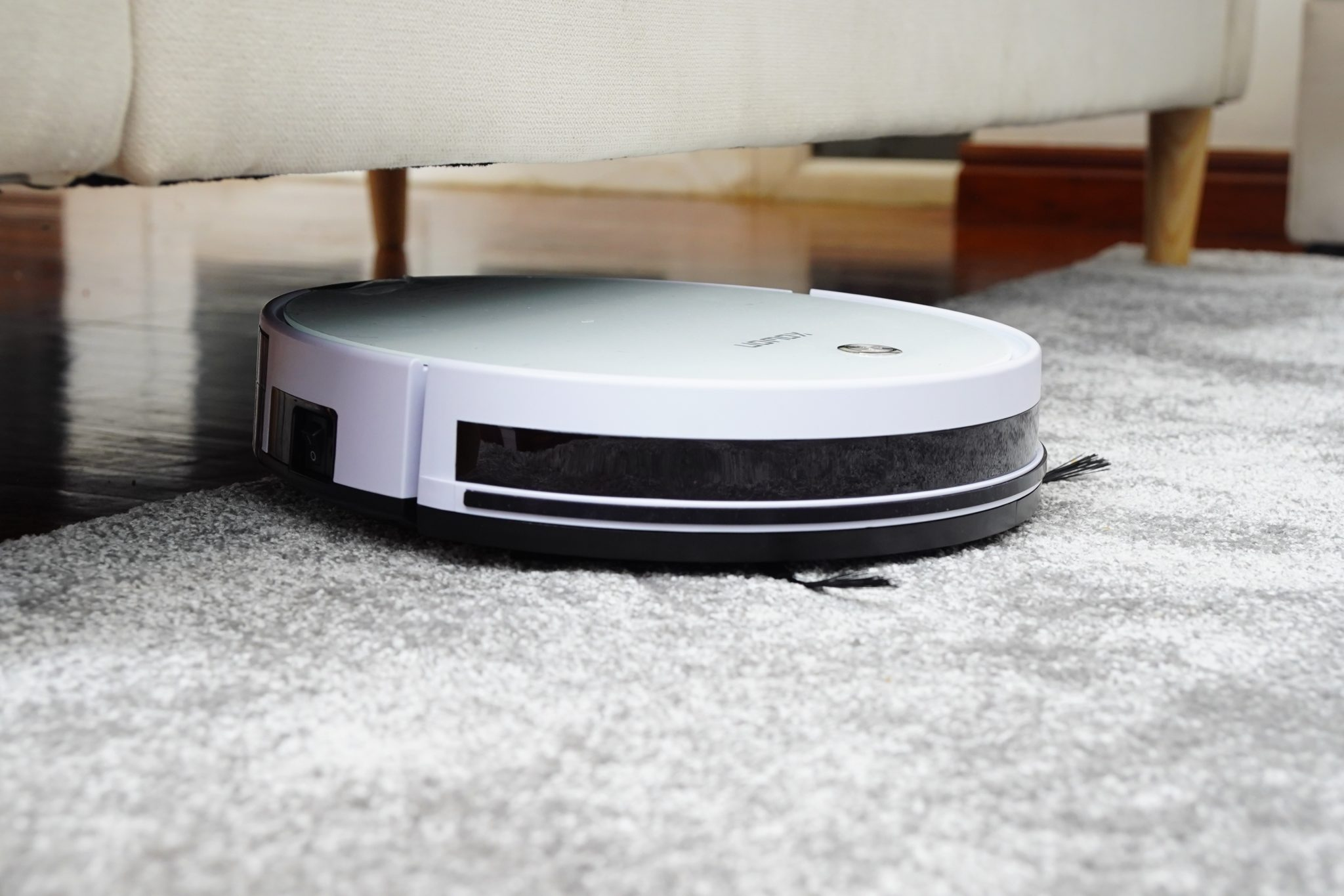 iRobot Roomba 880 vs 980