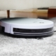 Roomba 614 vs 690 Reviews, Differences, & a Comparison Chart