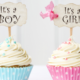 7 Best Baby Shower Games, Ideas, Decorations, and Favors