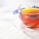 5 Best Organic Caffeine Free Teas [BEAT CAFFEINE JITTERS WITH THESE]
